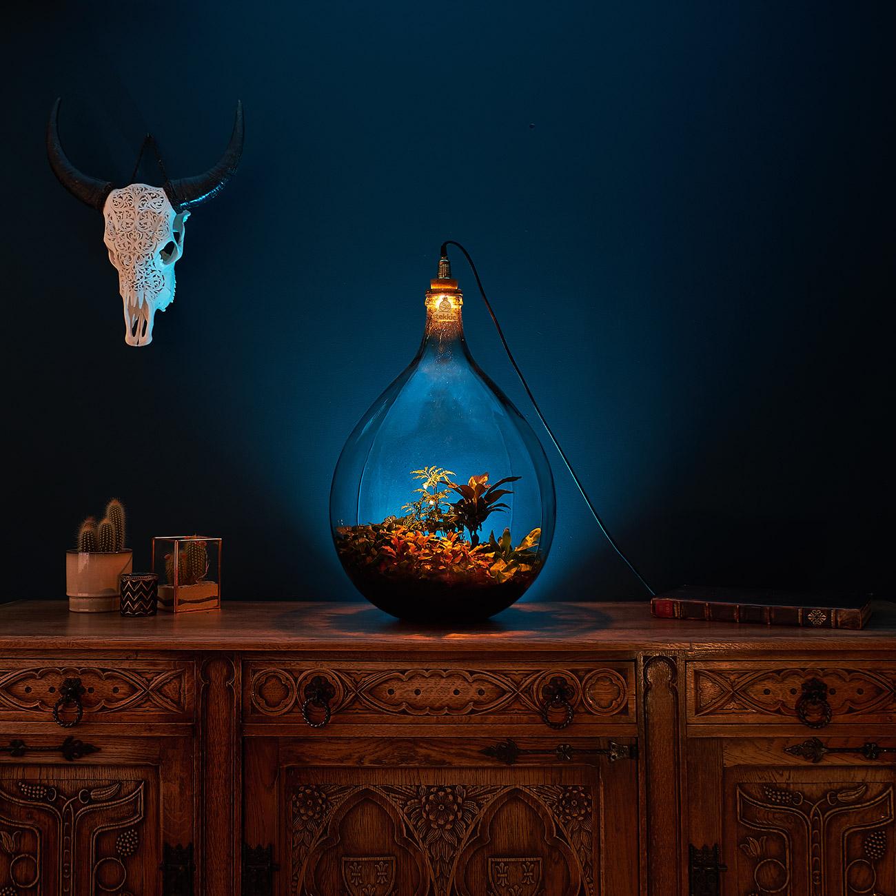 donker-stekkie-extra-large-mini-ecosysteem-lamp