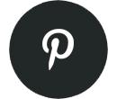 Pinterest icoon Stekkie