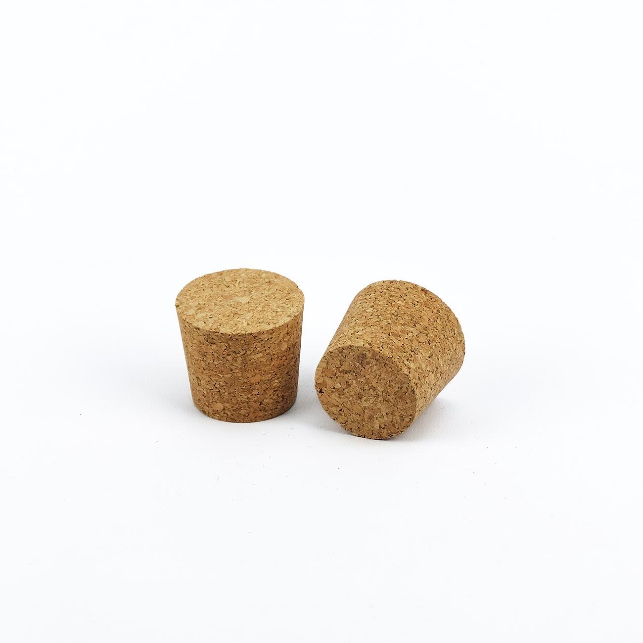 kurk-stekkie-medium-en-large-ecosysteem-diameter-43-36-mm